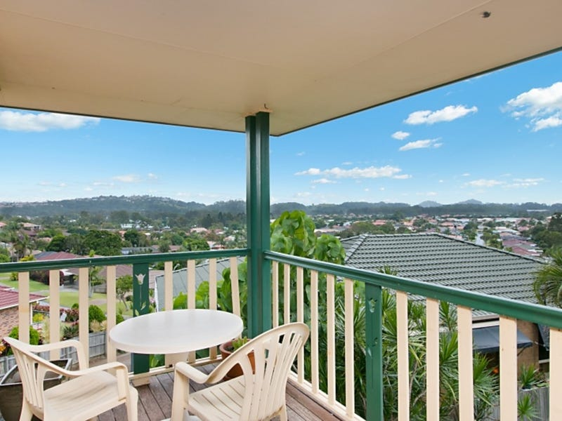 2/85 Ash Drive, Banora Point, NSW 2486
