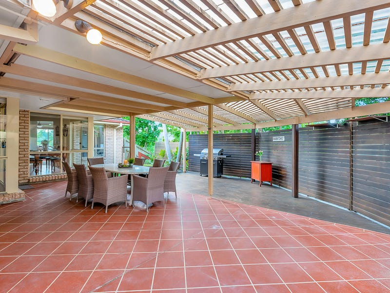 6 Acton Place, Upper Coomera, Qld 4209