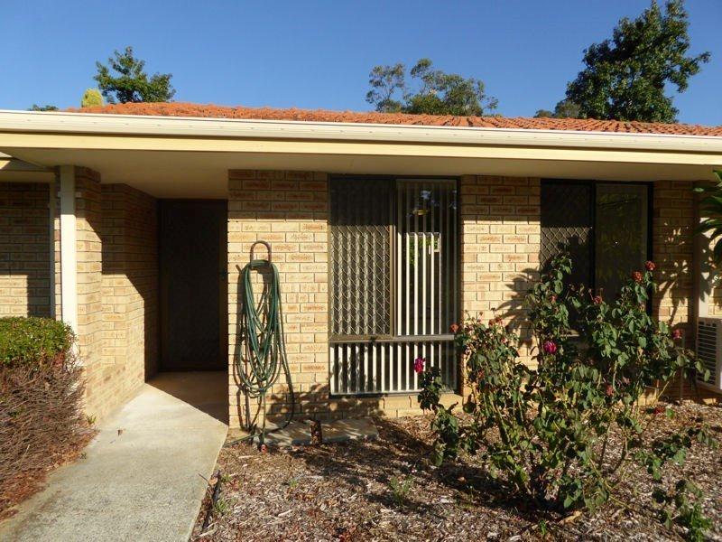 Villa 3, 173 Lesmurdie Road, Lesmurdie, WA 6076