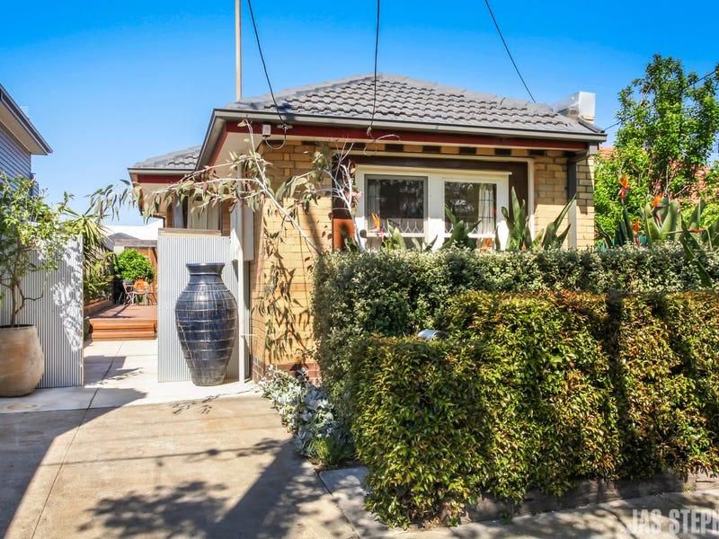 3 Elphinstone Street, West Footscray, Vic 3012