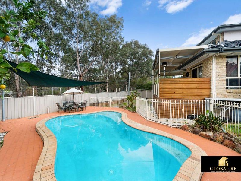 32 Childers Street, Bonnyrigg Heights, NSW 2177