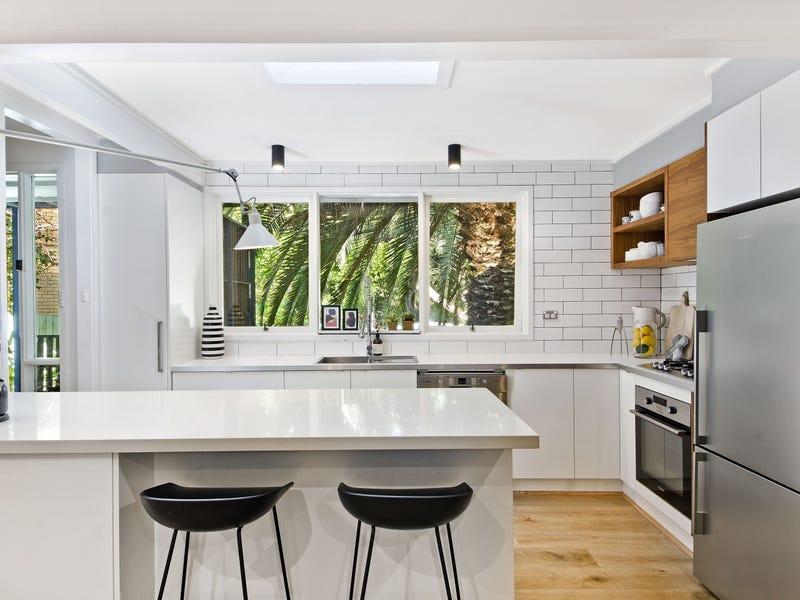 6 Brodie Circle, Baulkham Hills, NSW 2153