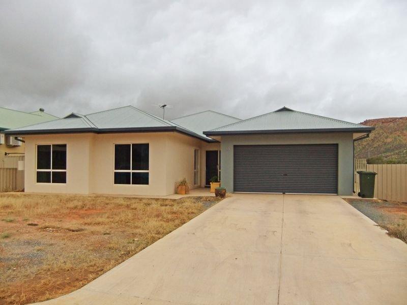 10 Irlpme Court, Alice Springs, NT 0870