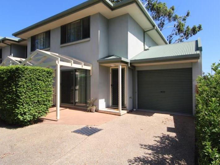 5/1 Scarborough Place, Port Macquarie, NSW 2444