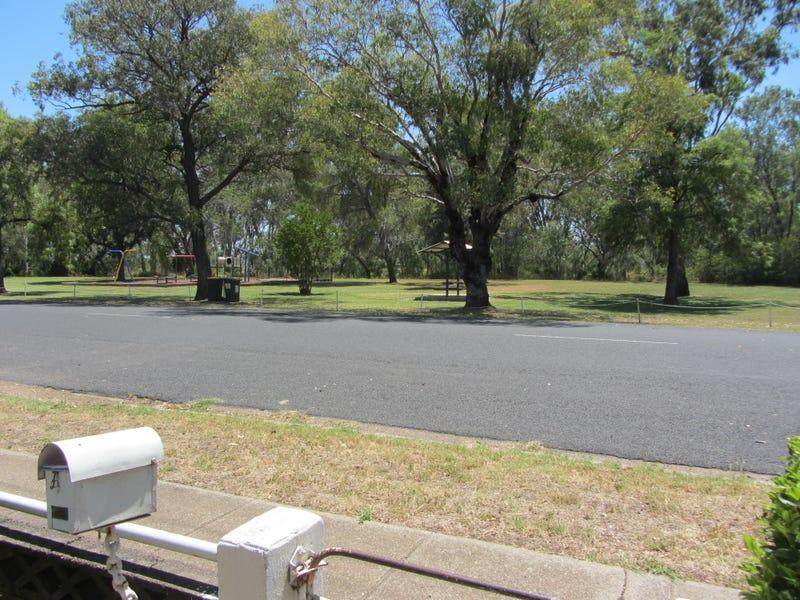 31 Balo Street, Moree, NSW 2400