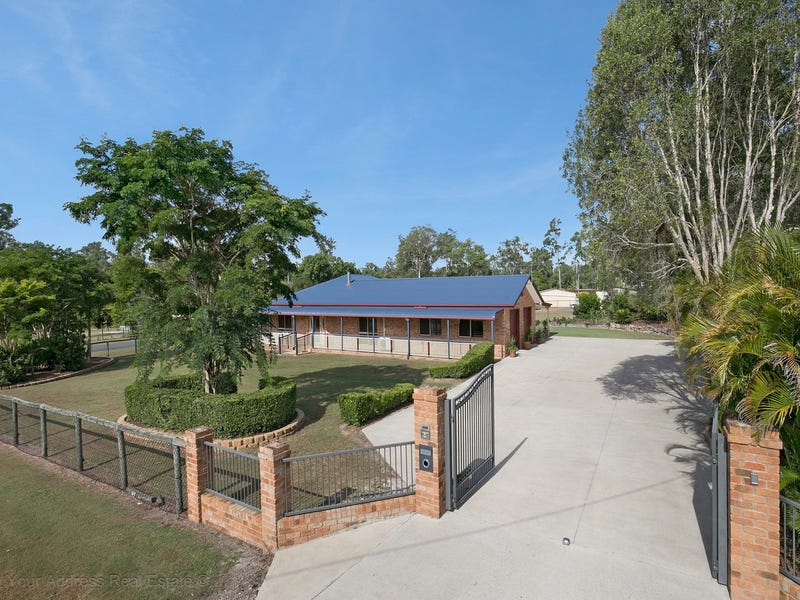 11-15 Bellenden Close, Munruben, Qld 4125