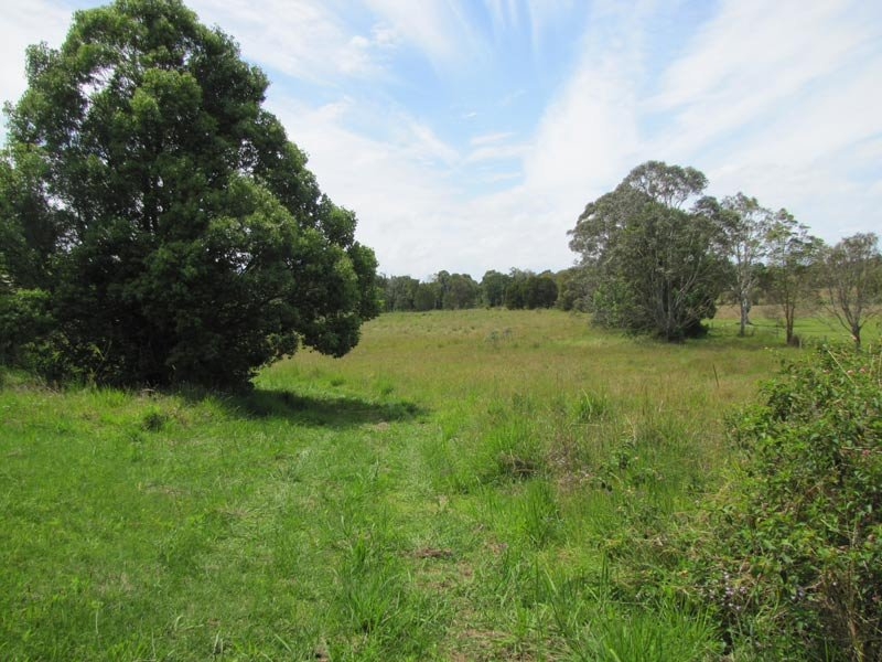 Lot 55 Foxs Lane, Tyagarah, NSW 2481