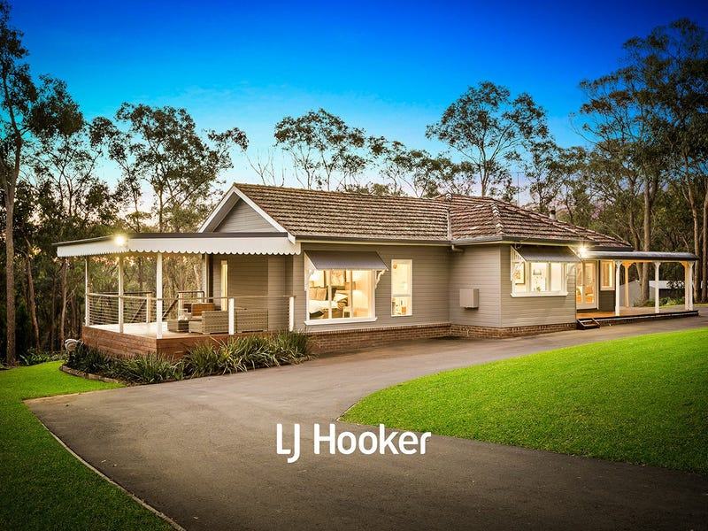 62 Gallaghers Road, South Maroota, NSW 2756