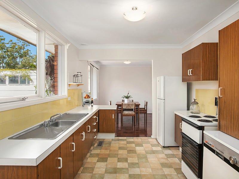 24 Rival Street, Kareela, NSW 2232
