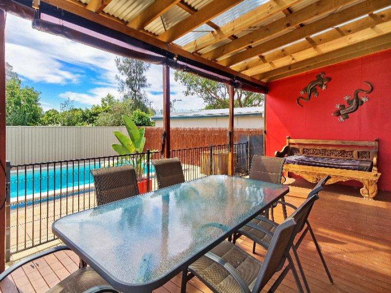 6 Bloomfield Street, Long Jetty, NSW 2261