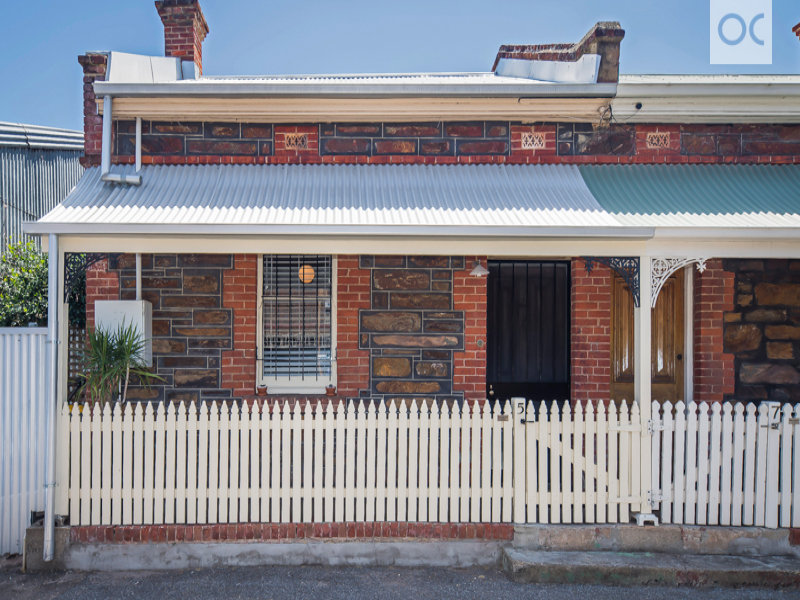 5 Little Grenfell Street, Kent Town, SA 5067