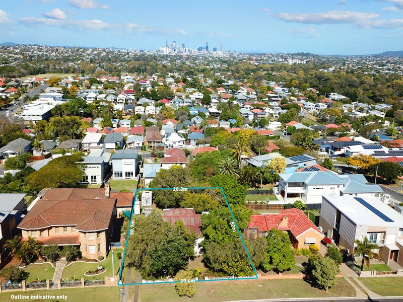 24 Westwood Street, Wavell Heights, Qld 4012