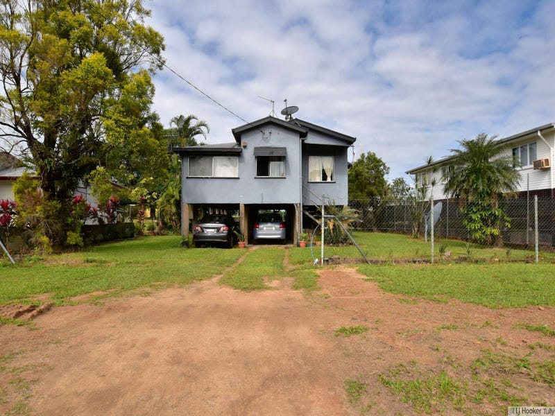 23 Trower Street, Tully, Qld 4854