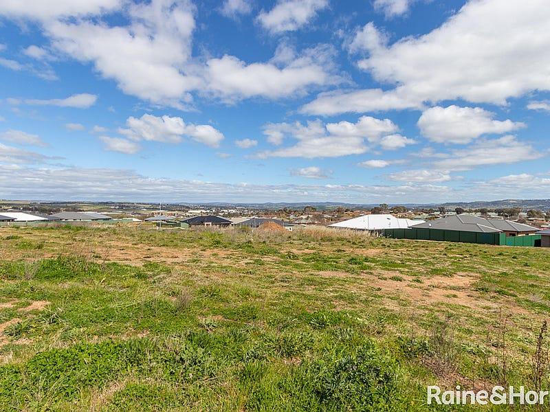 6 Lockwood Rise, Kelso, NSW 2795