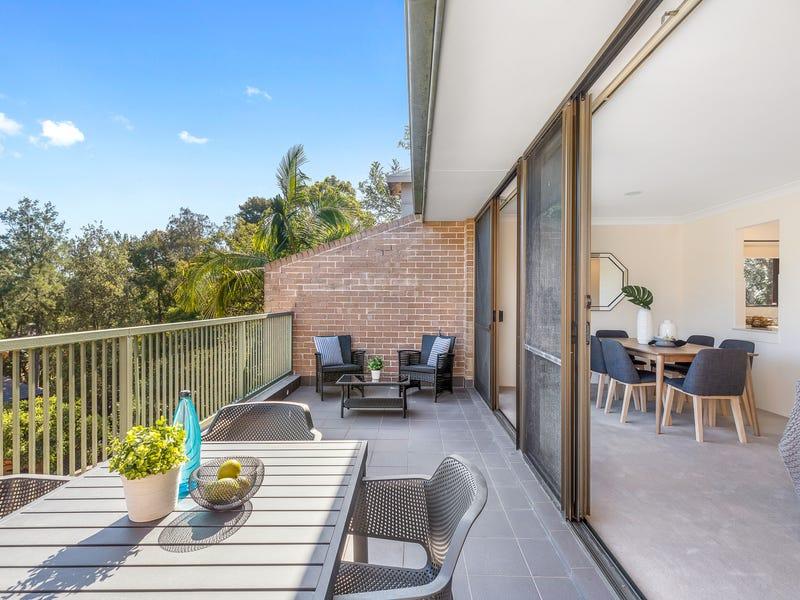 38/25 Best Street, Lane Cove, NSW 2066
