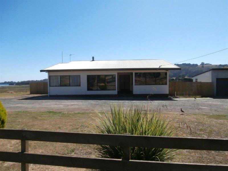 780 Forth Road, Forth, Tas 7310