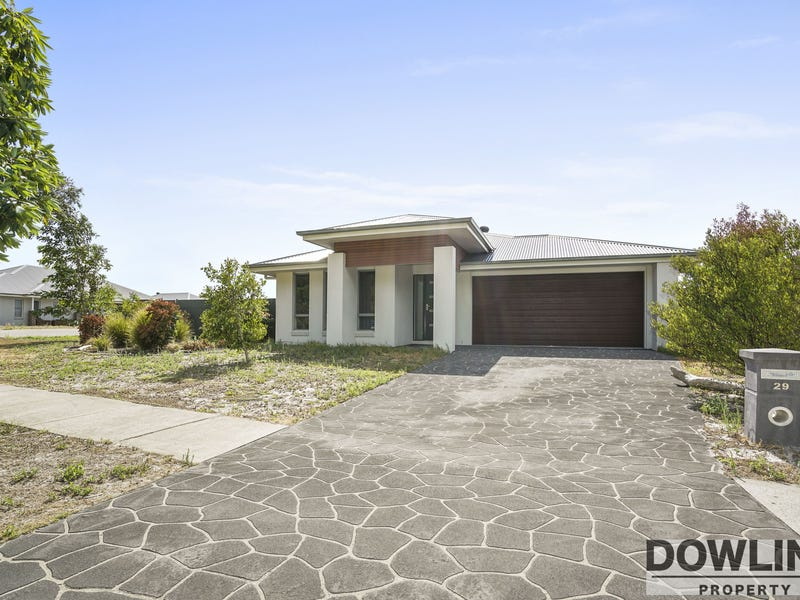 29 Dune Drive, Fern Bay, NSW 2295