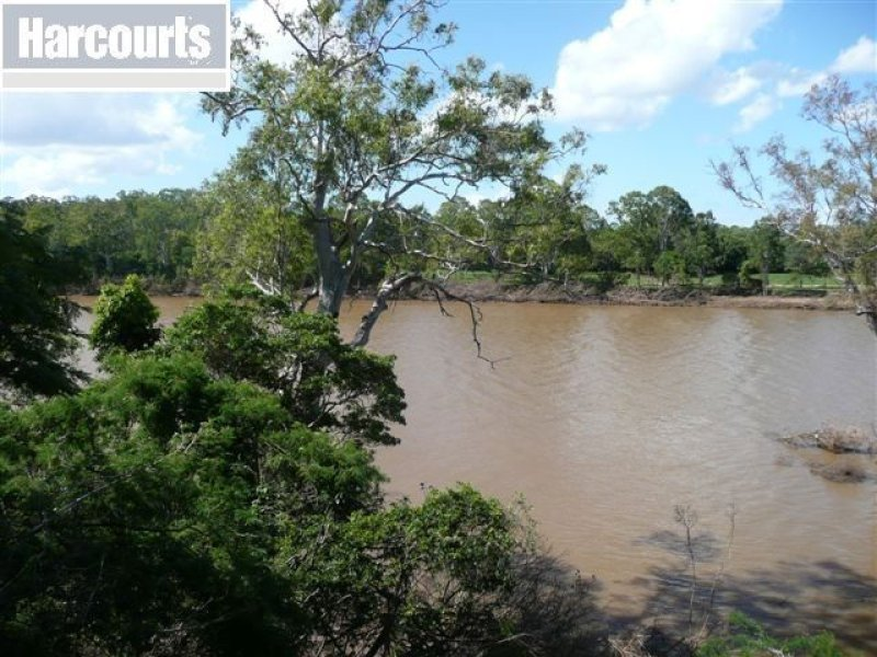 Lot 70 Amador Road, Tinana, Qld 4650