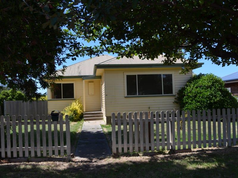 56 Mayfield Street, Mayfield, Tas 7248