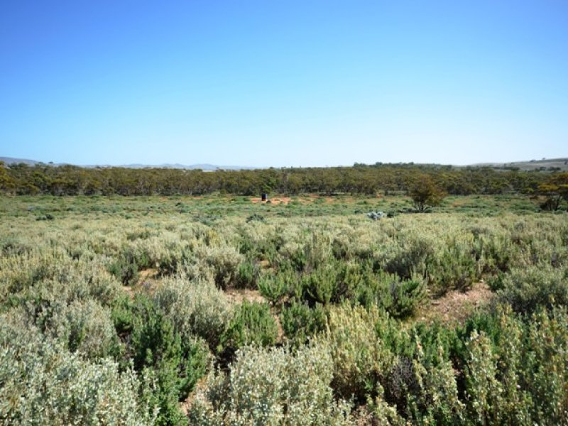 Address available on request, Burra, SA 5417