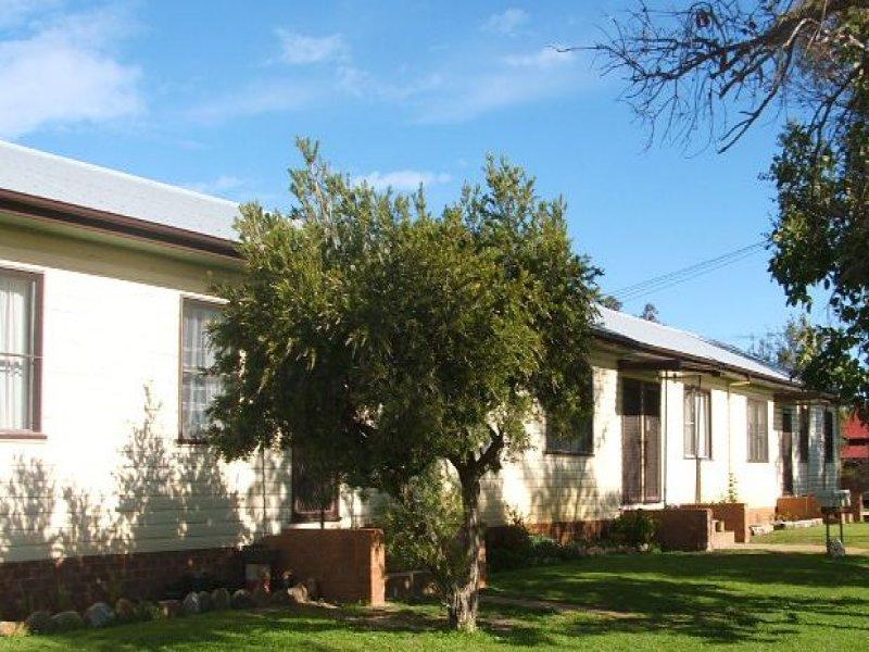 20 Balonne Street, Narrabri, NSW 2390