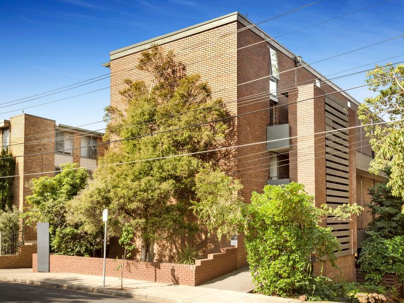 5/46 Darling Street, South Yarra, Vic 3141