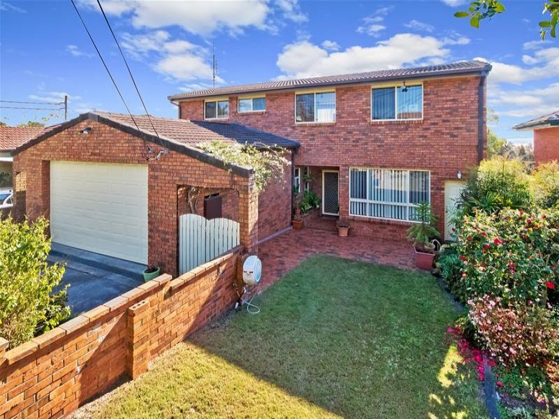 105 Lakeside Parade, The Entrance, NSW 2261