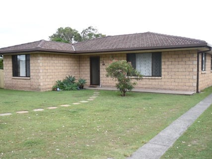 Address available on request, Wooli, NSW 2462