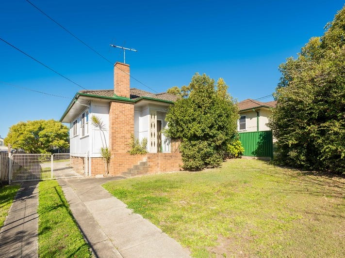 48 Georges River Road, Jannali, NSW 2226