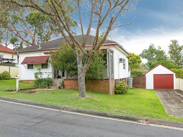 60 Steel Street, Jesmond, NSW 2299