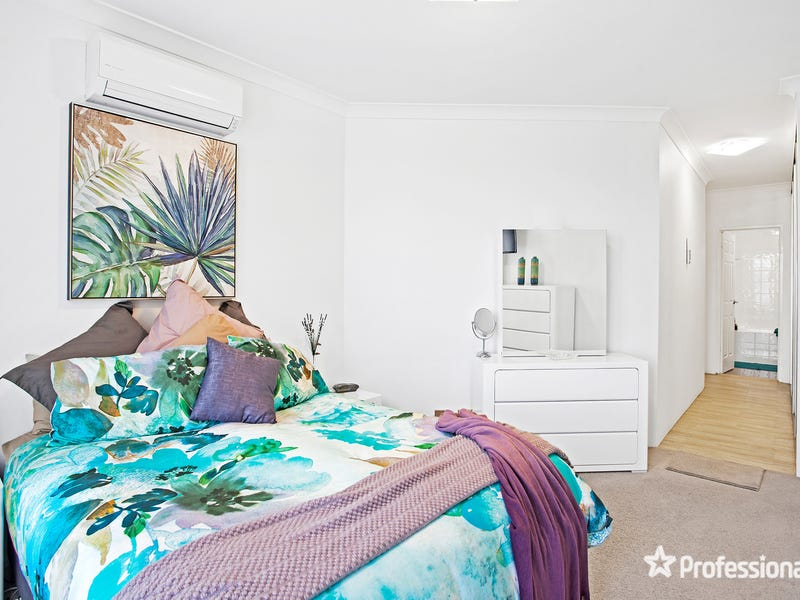 6/187-189 Albany Street, Point Frederick, NSW 2250