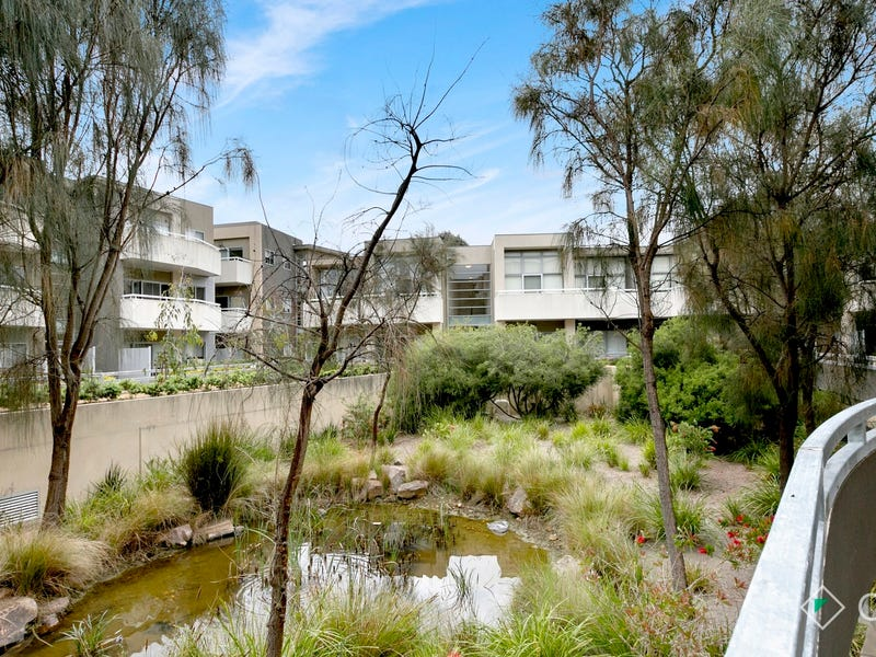 49/60-68 Gladesville Boulevard, Patterson Lakes, Vic 3197