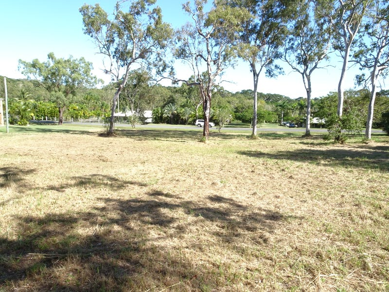 16 Windsor Drive, Hay Point, Qld 4740