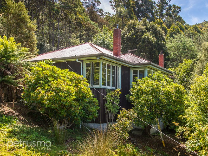 819 Huon Road, Fern Tree, Tas 7054