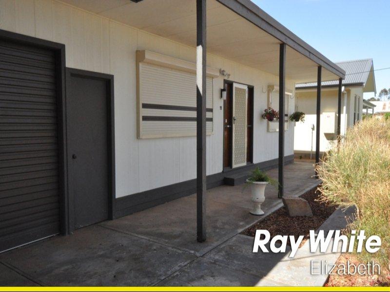 19 Drew Street, Two Wells, SA 5501