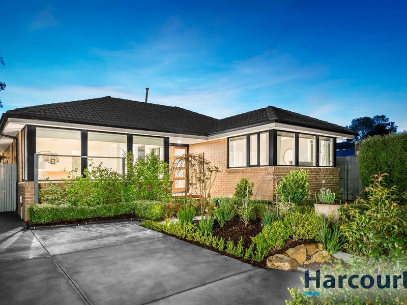 15 Heswall Court, Wantirna, Vic 3152