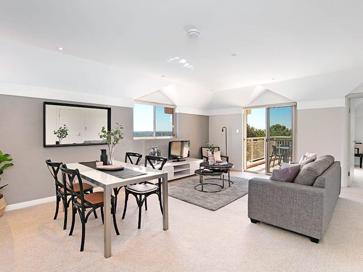 A13/112 Cowles Road, Mosman, NSW 2088