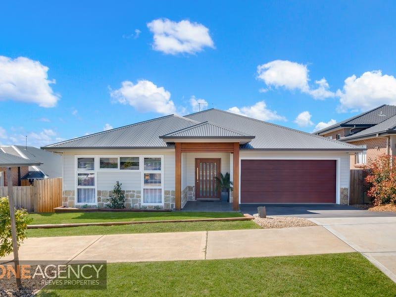 61 Barnea Avenue, Caddens, NSW 2747