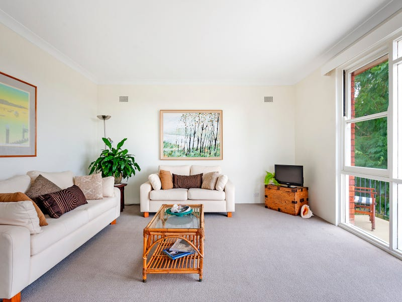 5/257 Lyons Road, Russell Lea, NSW 2046