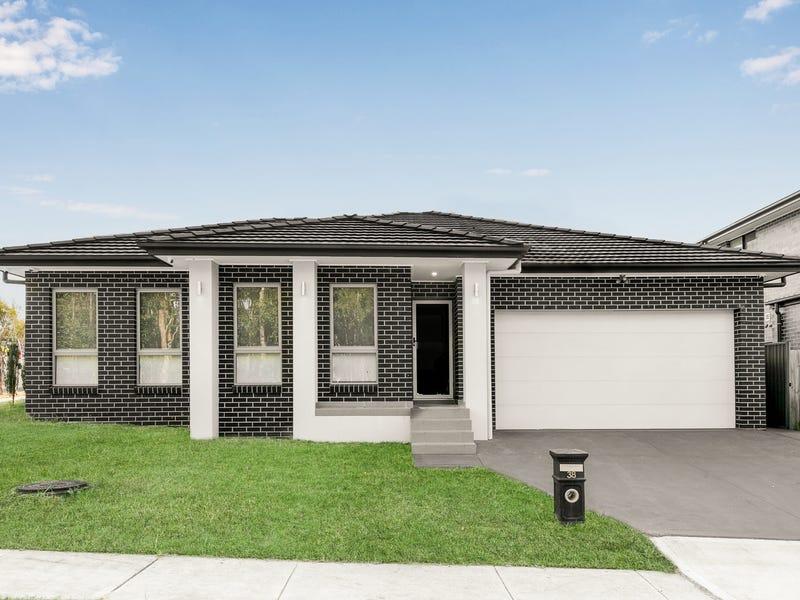 38 Maidenhair Avenue, Denham Court, NSW 2565