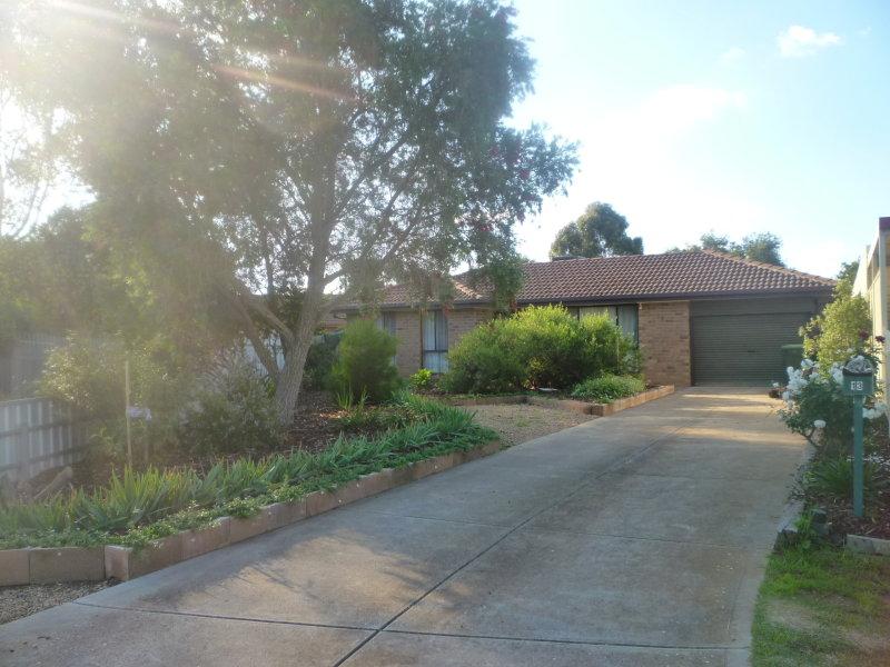 13 Cleland Court,, Willaston, SA 5118