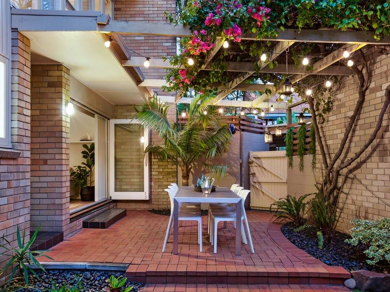 5/12 Boronia Street, Wollstonecraft, NSW 2065