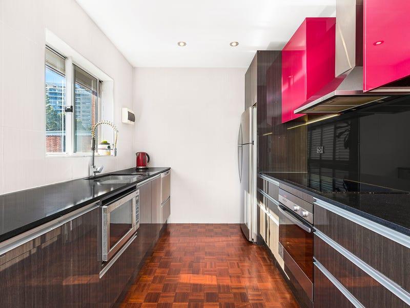 5/24 Jauncey Place, Hillsdale, NSW 2036
