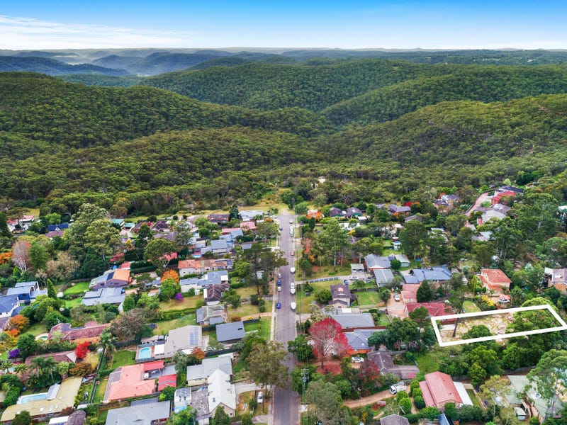 60A Lonsdale Avenue, Berowra Heights, NSW 2082