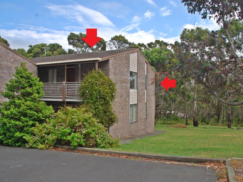 4/4 Onslow Place, Mount Nelson, Tas 7007