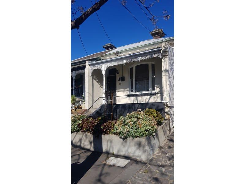 65 Dwyer Street, Clifton Hill, Vic 3068