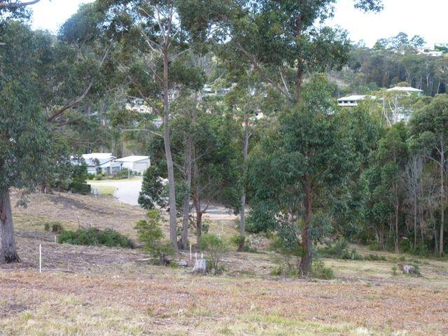 LOT 510 Robyn Close, Merimbula, NSW 2548