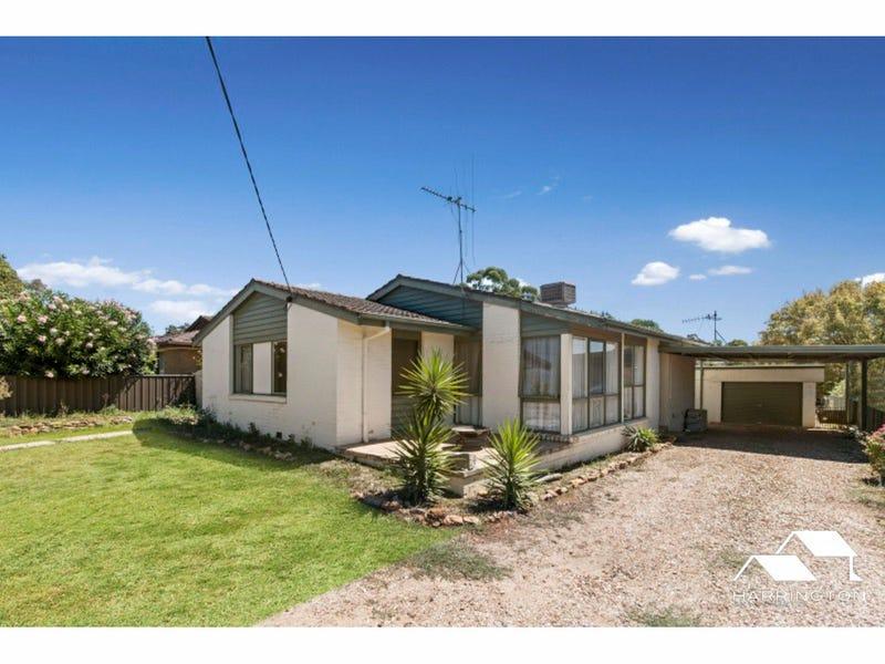 60 Lockwood Road, Kangaroo Flat, Vic 3555