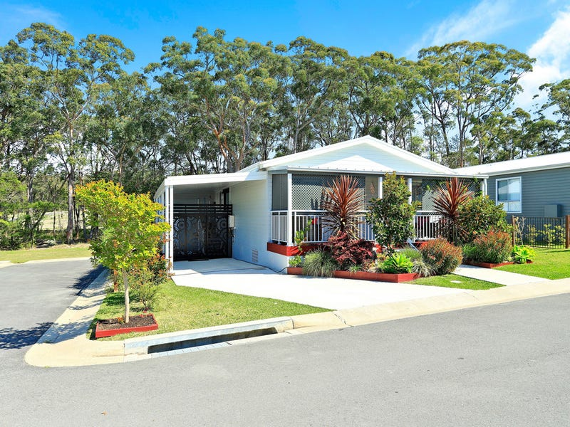 28/35 The Basin Road, St Georges Basin, NSW 2540