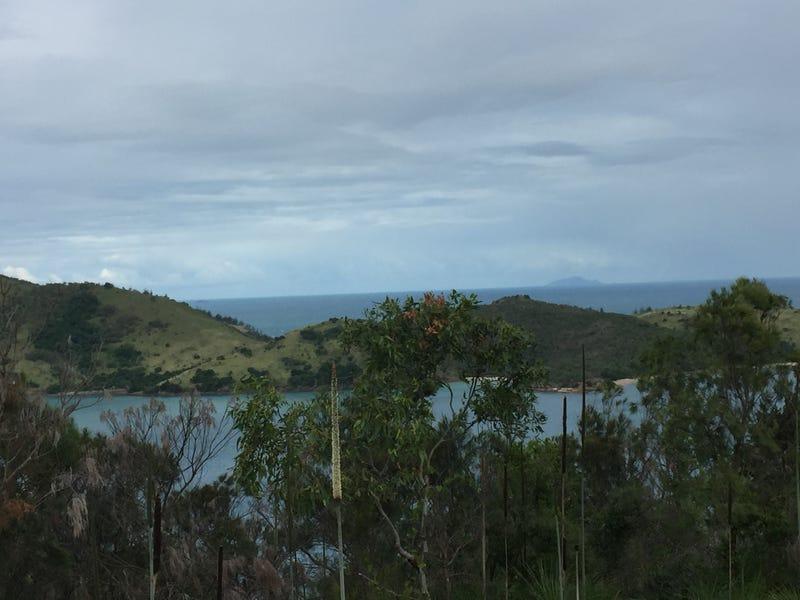 Lot DH Keswick Island, Mackay